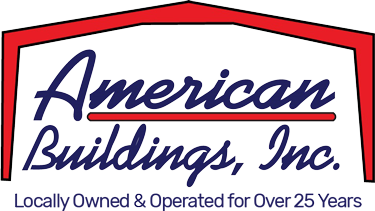 American Buildings, Inc.